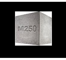 Бетон М-250 гравий