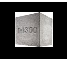 Бетон М-300 гравий