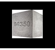 Бетон М-350 гравий