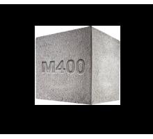 Бетон М-400 гравий